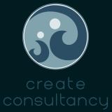 Create Consultancy