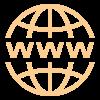 Domain_fbcd91_100