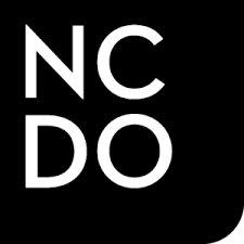 logo NCDO