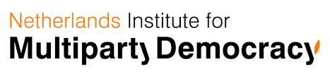 logo NIMD