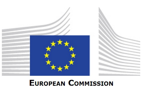 uitsnede European_Commission logo